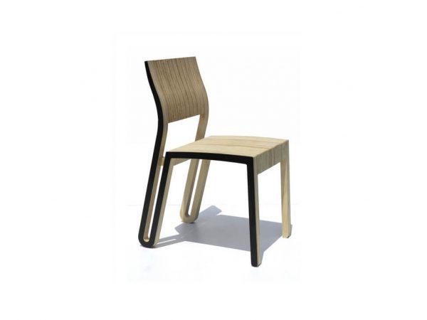 Silla-de-madera-CNC-09-2